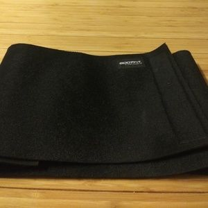 Other - Waist trimmer used
